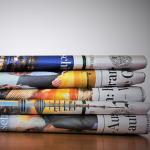Accountant Tax News Bisley Woking Surrey